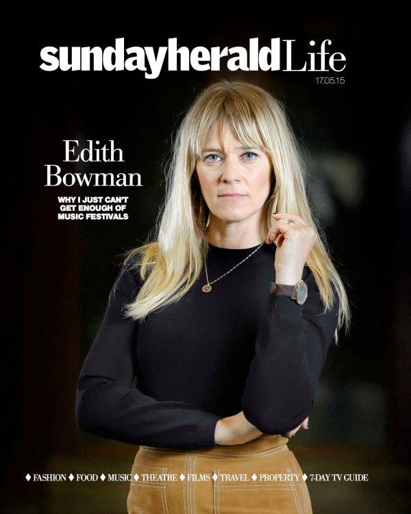 EdithBowman2