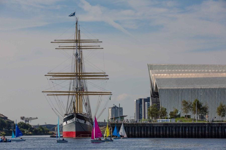 sail-16